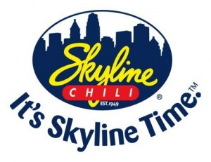 Skyline Chili $25 Gift Card Giveaway