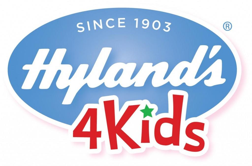 HylandsBumpsNBruises2
