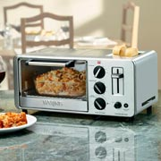 Leite's Culinaria Waring Pro Toaster Oven - Toaster Giveaway