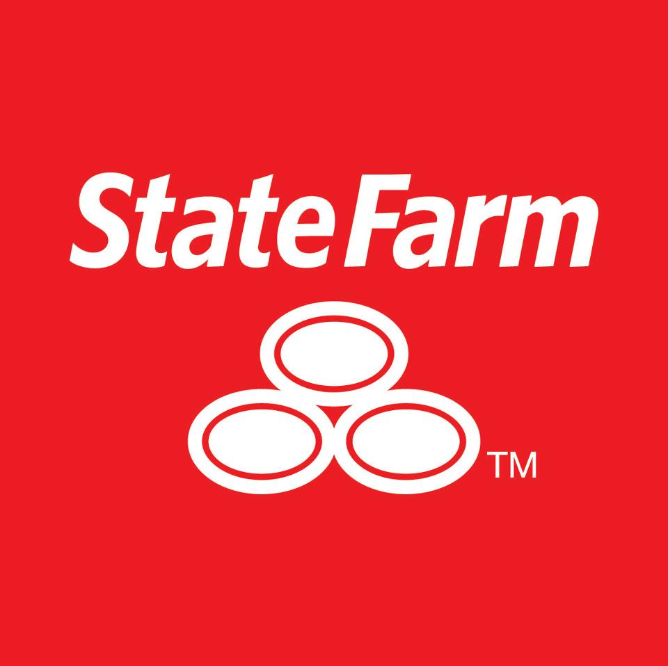 State Farm Secure Your Property Sweepstakes ends 11/11