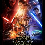 """STAR WARS – THE FORCE AWAKENS TRAILER TO DEBUT TOMORROW DURING HALFTIME ON ESPN'S """"MONDAY NIGHT FOOTBALL"""""""