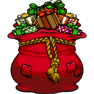 Santas-present-bag (1)