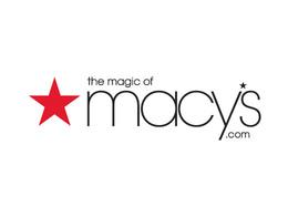 macys-lg