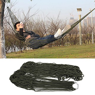 FREE - Indoor, Outdoor Hammock