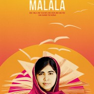 He Named Me Malala DVD Review