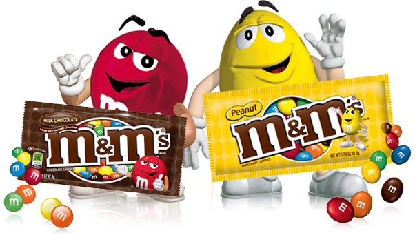 M & M Sweepstakes