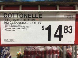 Cottonelleatstore