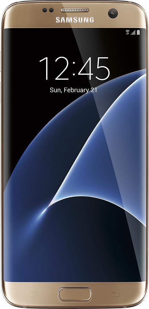 SamsungMobile