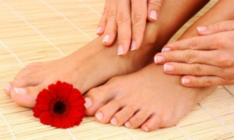 Health, Beauty & Wellness Groupons 1