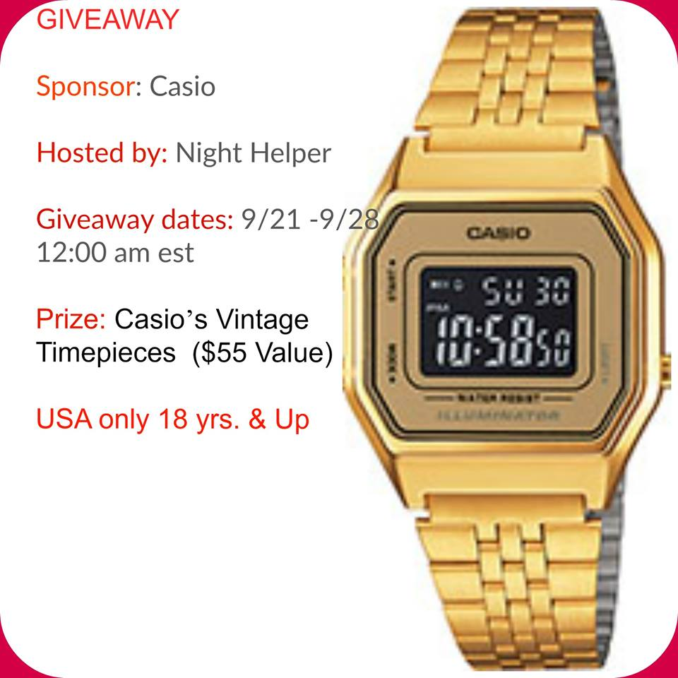 casio-giveaway