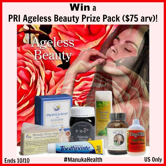 ageless-beauty-prize-pack-giveaway