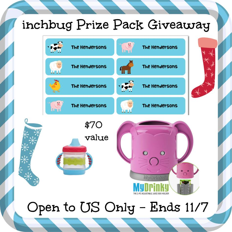 inchbug-prize-pack-giveaway