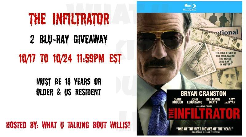 the-infiltrator-blu-ray-movie-giveaway