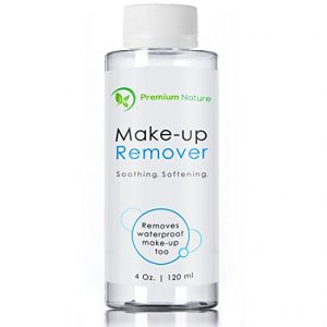 Makeup Remover Facial Cleanser